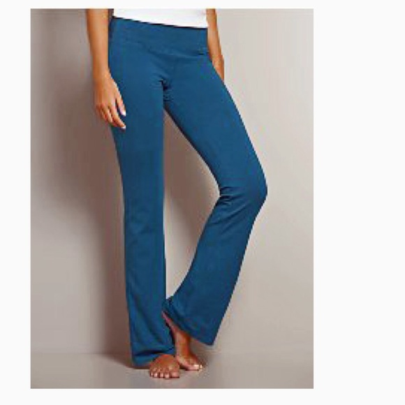 32a8a65a1dcd7 New York & Company Pants   Nyc Petite Bootcut Yoga Pant   Poshmark