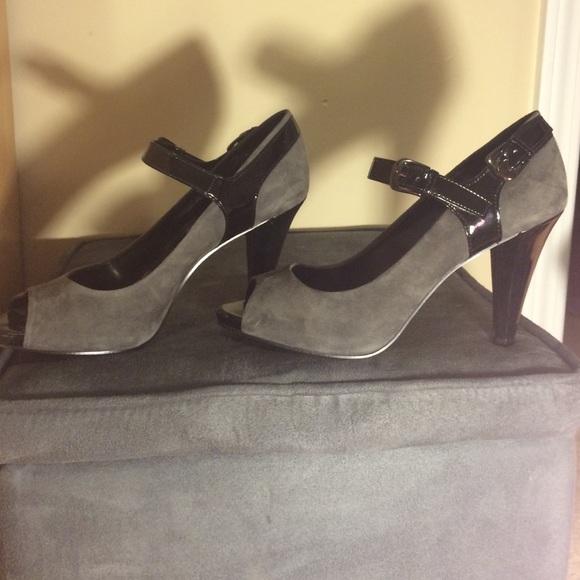 20 franco sarto shoes franco sarto high heel shoes