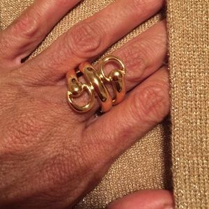 Jewelry - Jewelmint Royal Ascot Ring.