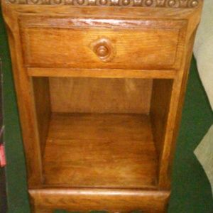 Other - Antique side table