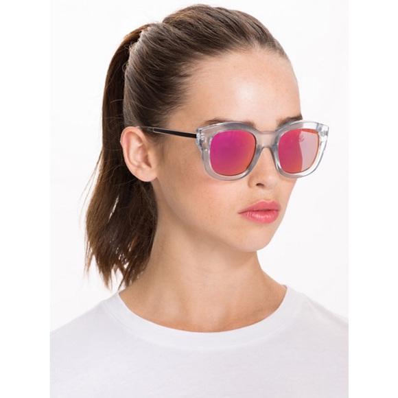 41bb278467c Le Specs Accessories - Le Specs Runaways Luxe sunglasses