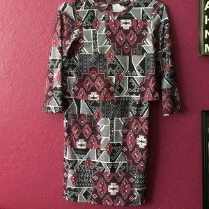 ✨BRAND NEW✨ Topshop shift dress!