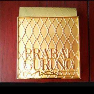 Mac Prabal Gurung Bronzing Powder Limited Ed. New
