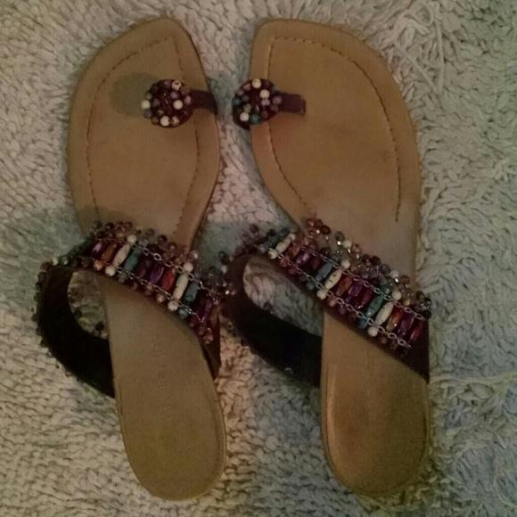 Ann Marino Women Shoes
