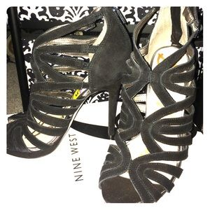 Sam Edelman Like New