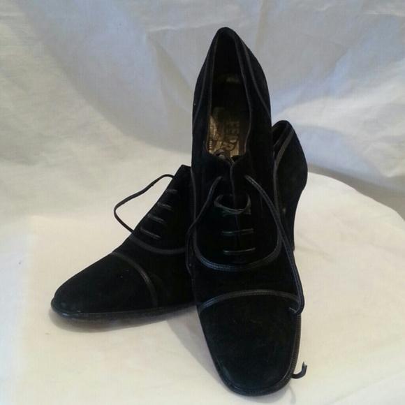 Men S Ferragamo Shoes On Poshmark