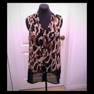 Listing Not Available Other From Tiffany 39 S Closet On