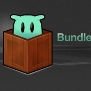 Handbags - 🎁All Bundle Deals Negotiation!!🎁