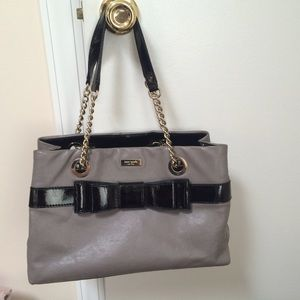 Kate Spade Beaumont Bridge Elena Bag