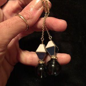 Jewelmint Jewelry - Jewelmint 5th Avenue Earrings