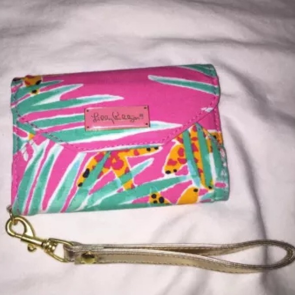lilly pulitzer iphone 4 4s case size os lilly pulitzer lilly pulitzer ...