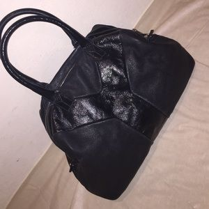 used yves saint laurent handbags