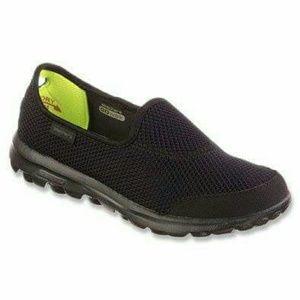 Skecher Go Walk Dress Shoes