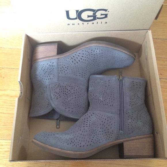 e5de6a34f16 Ugg Darling Seaweed Boots - cheap watches mgc-gas.com