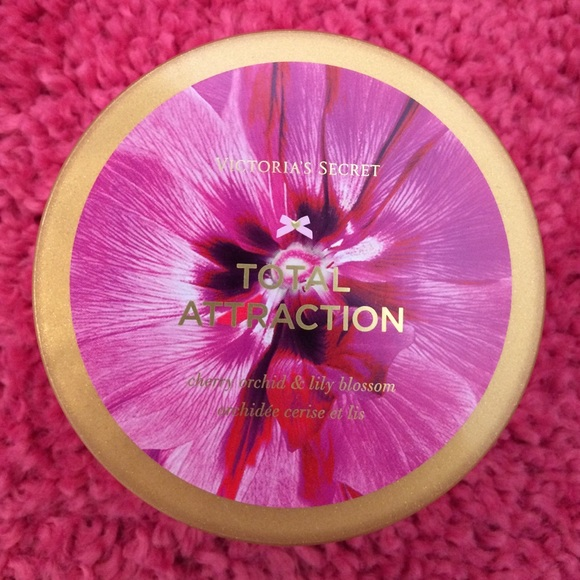 such a flirt body butter Try flirting without using body language we analyze only the physical characteristics of the female body and why each part has such an impact on the male senses.