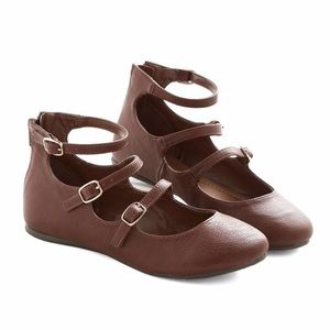 Chestnut Trolley Flats