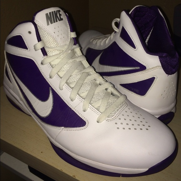 nike air max flywire basketball shoes price