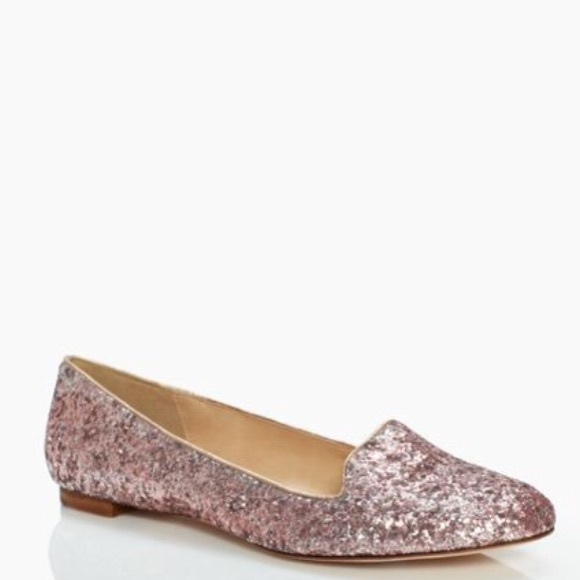 75 kate spade shoes brand new kate spade sparkly