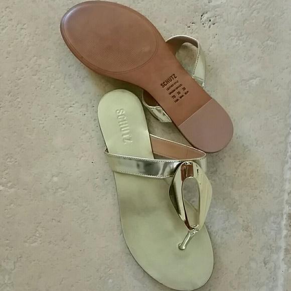Schutz Shoes Schutz Shoes Schutz From
