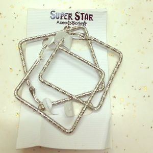 Super Star Accessories