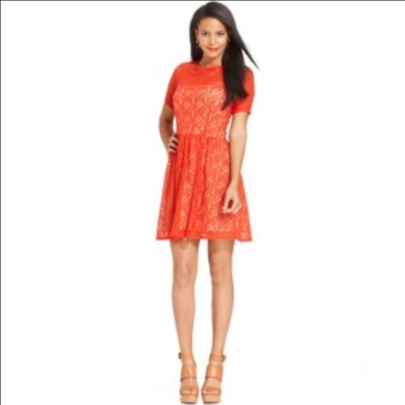 Rachel Roy Discount Gowns: 68% Off RACHEL Rachel Roy Dresses & Skirts