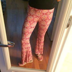 American Rag Pants - American Rag flares🌸