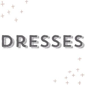 Other - Dresses & Rompers Section!