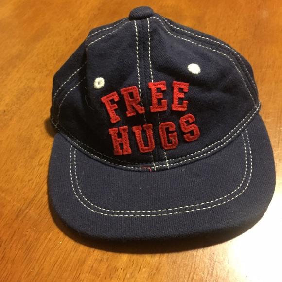 gap 1969 baseball cap wool hat baby accessories womens caps