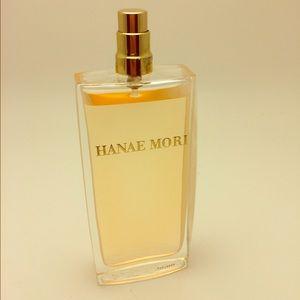 Flare Fragrance Inc.