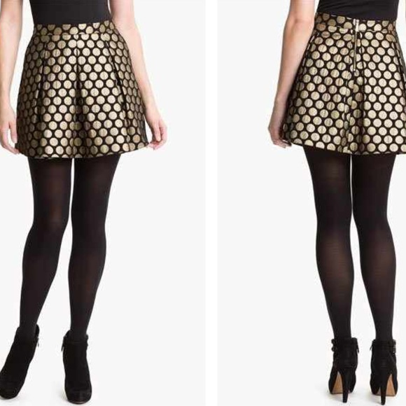 39 vince camuto dresses skirts hp vince camuto