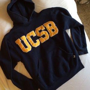 Ucsb Sweater