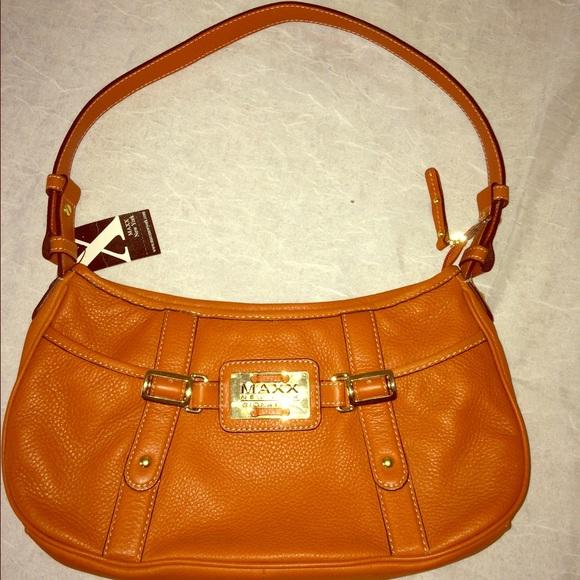 2b10129399174 79% off Max New York Handbags - Max New York brand new beautiful bag from