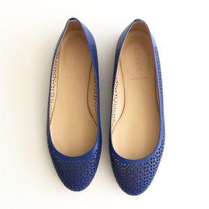 🔴SALE🔴J Crew shoes