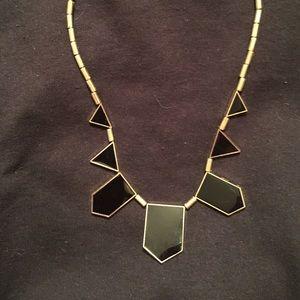 Jewelry - Designer-INSPIRED Necklace