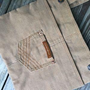 Roxy Handbags - Tan ROXY Cordouroy Bag