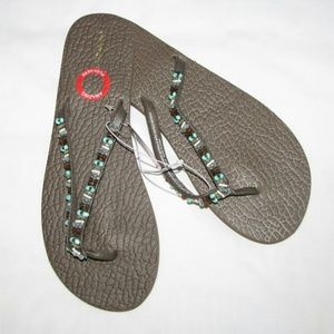 Women's Xhilaration Kyan Boots 70