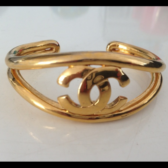 p carousell women fashion on authentic bracelet gold s jewellery