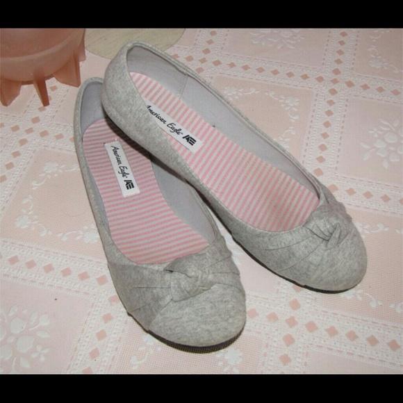 8e48e21a8b4 American Eagle by Payless Shoes
