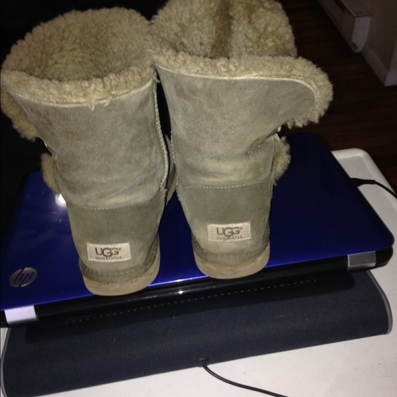 1add425c9b5 Olive Colored Uggs - cheap watches mgc-gas.com