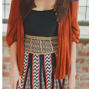 Anthropologie Dresses & Skirts - Nwt anthropologie skirt