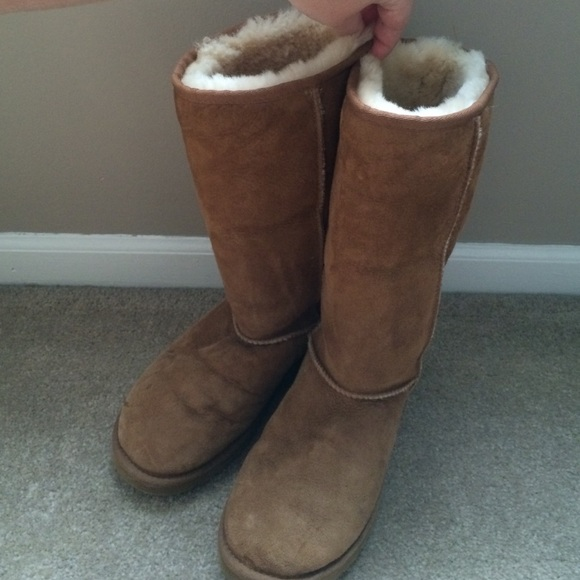 84c8711f98f Ugg Boots On Sale Mls - cheap watches mgc-gas.com