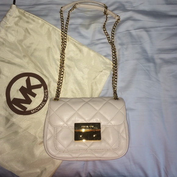 c660e478d3c MICHAEL Michael Kors Bags