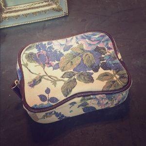 Tokyobay Handbags - Earth friendly 🌏