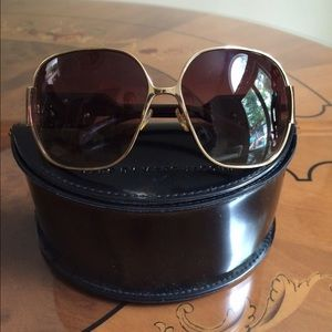 Marc Jacobs sunnies