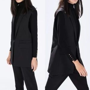 HOST PICKZara coat