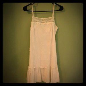 SALE Summer Love Dress