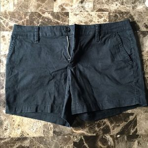 Victoria secret Eva short