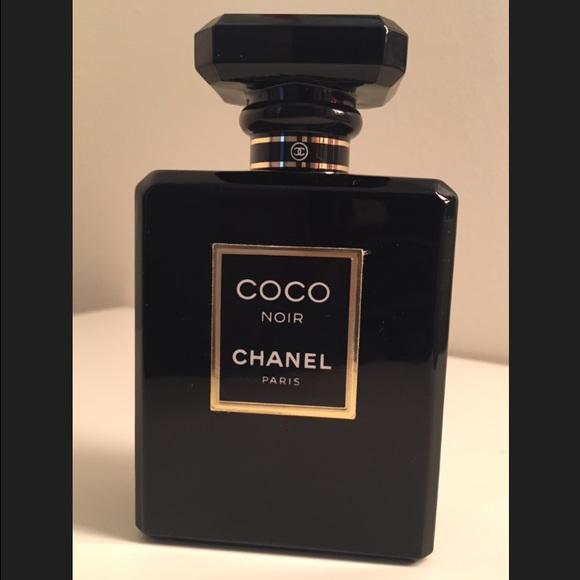 Chanel Other Coco Noir Eau De Parfum By Poshmark