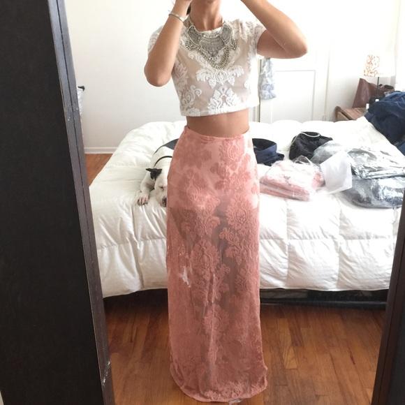 9 honey punch dresses skirts sale honey punch