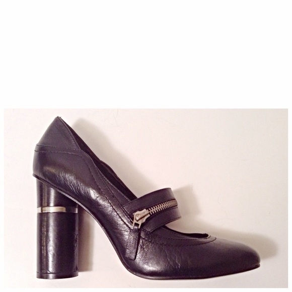 096feceb88 BCBGirls Shoes - BCBG Girls Lotun Mary Jane Pump